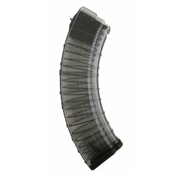 ВПО-136 40-40 Tr (PUFGUN)