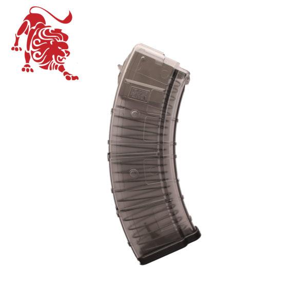 Cайга-MK 40-30 Tr (PUFGUN)
