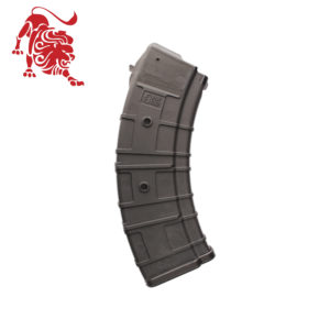 Cайга-MK 40-30 B (PUFGUN)