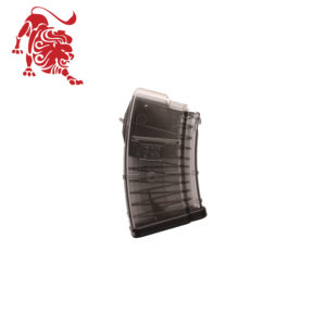 Сайга-МК 40-10 Tr (PUFGUN)