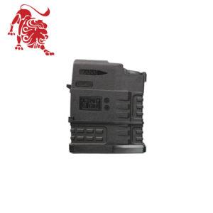 Сайга-308 Mag Sg308 25-10/B