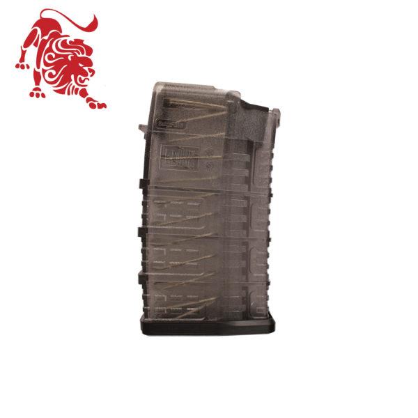 Сайга-308 Mag Sg308 25-20/Tr (PUFGUN)