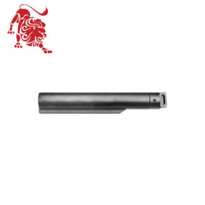 ТЕЛЕСКОПИЧЕСКАЯ СКЛАДНАЯ ТРУБКА ДЛЯ САЙГА/AK-74M/АК-100-ЫЕ СЕРИИ FAB-DEFENSE M4-SAIGA SB