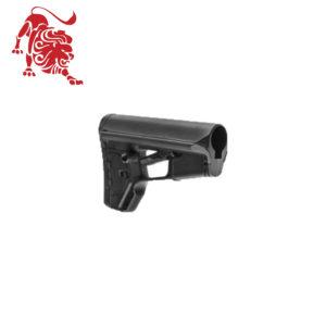 Приклад модель MAGPUL ACS-L Carbine Stock - Commercial-Spec (MAG379), (уточняться о наличии на складе)