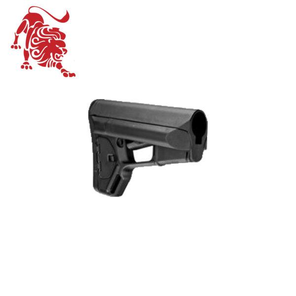 Приклад модель MAGPUL ACS Carbine Stock - Mil-Spec (MAG370-BLK), (уточняться о наличии на складе)