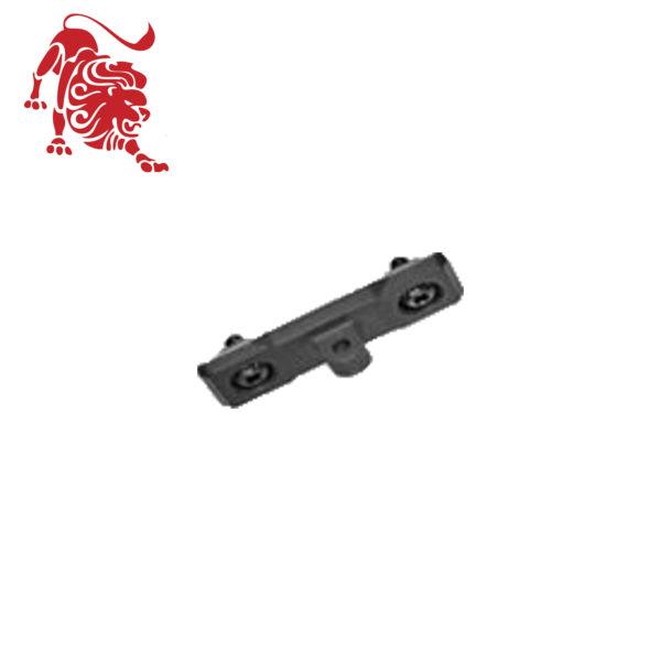 Адаптер для сошек M-LOK Slot System, (MAG609-BLK), (уточняться о наличии на складе) (Magpul)