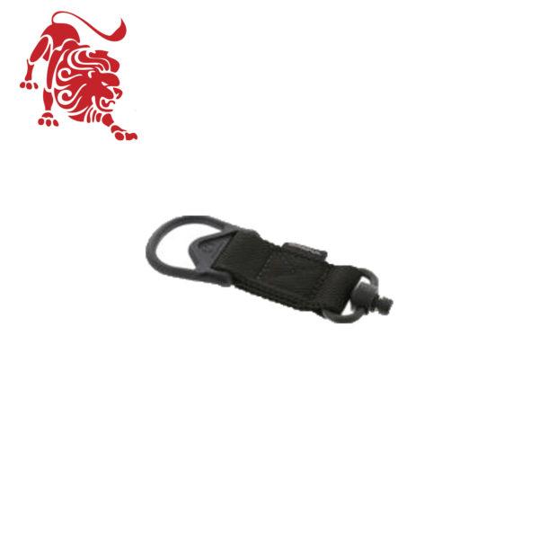 Адаптер к ремню MS1® MS3® QD/BLACK, (MAG517-BLK), (уточняться о наличии на складе) (Magpul)