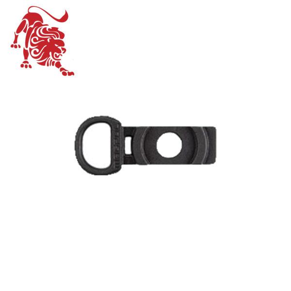 Антабка Magpul® SGA® Receiver Sling Mount – Mossberg® SGA Stock, (MAG492-BLK), (уточняться о наличии на складе)