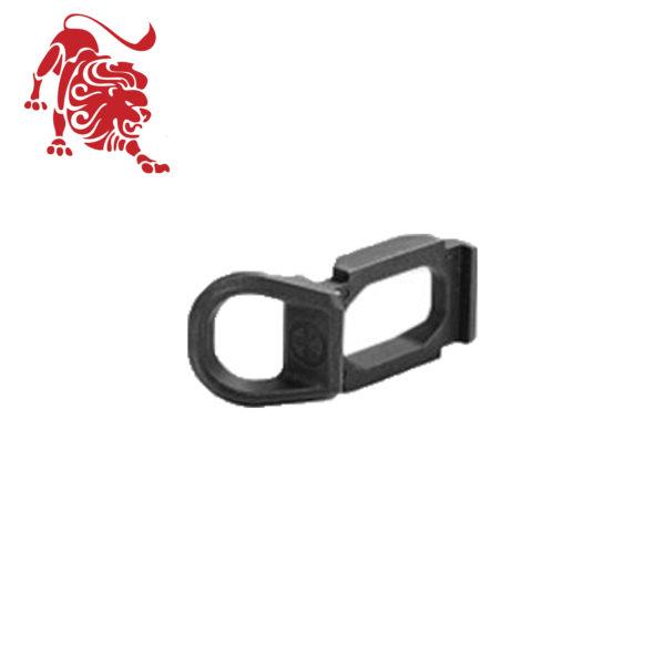 Антабка Magpul® SGA® Receiver Sling Mount – Remington® SGA Stock, (MAG507-BLK), (уточняться о наличии на складе)