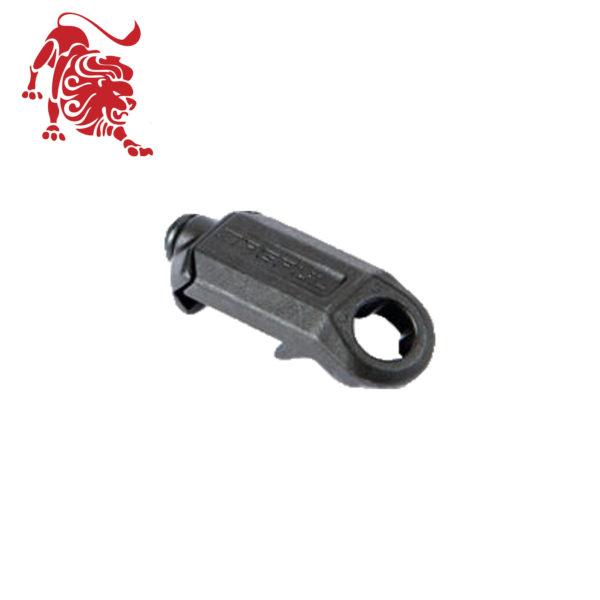 Антабка на планку Weaver/Picatinny Magpul® RSA® QD, (MAG337-BLK), (уточняться о наличии на складе)