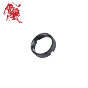 Кольцо Heat-Treated Castle Nut, (MAG817), (уточняться о наличии на складе) (Magpul)