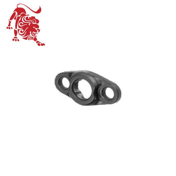 Крепление для ремня MSA® QD - MOE® SLING ATTACHMENT QD, (MAG528-BLK), (уточняться о наличии на складе) (Magpul)