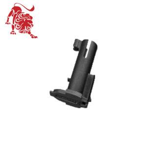 Контейнер для батареек MIAD®/MOE® Bolt&Firing Pin Storage Core Black, (MAG057-BLK), (уточняться о наличии на складе) (Magpul)
