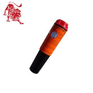Фальшфейер сигнального огня для маломерных судов (красного цвета)