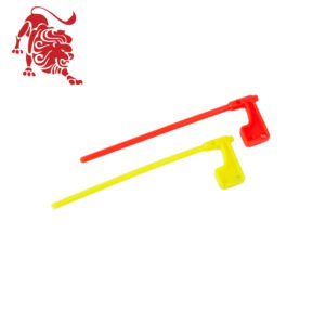 Флажок безопасности для карабинов длинный (арт. DLG103)