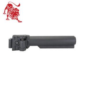 Труба АК-74М складная (арт. DLG125)