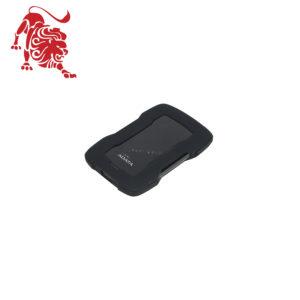 Внешний жесткий диск A-DATA DashDrive Durable HD330, 2ТБ, черный