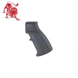 Рукоятка AR-15 DLG