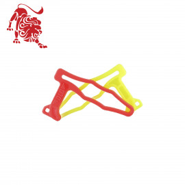 Флажок для гладкоствольного оружия от 12 до 36 калибра DLG
