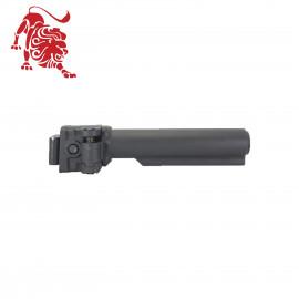 Труба АК-74М складная DLG