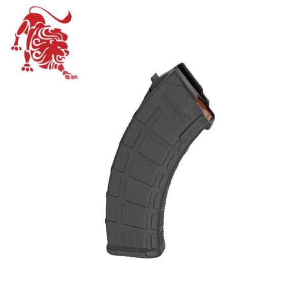 Магазин Magpul® PMAG® 30 AK/AKM MOE® 7.62x39mm на 30 патронов для АК/АКМ MAG572