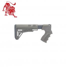 Приклад DLG для ружья МР-133