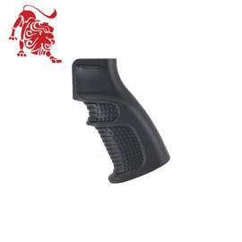 Рукоятка на AR15 DLG