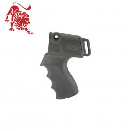 Рукоятка пистолетная DLG для МР-133, -153