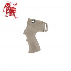 Пистолетная рукоятка DLG на МР-135, МР-155, МР-156