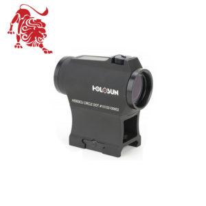 Holosun Micro HS503CU