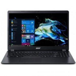 "Acer Extensa 15 EX215-31-C1JG Celeron N4020/4Gb/SSD128Gb/15.6""/FHD /Windows 10/ black/WiFi/BT/Cam"