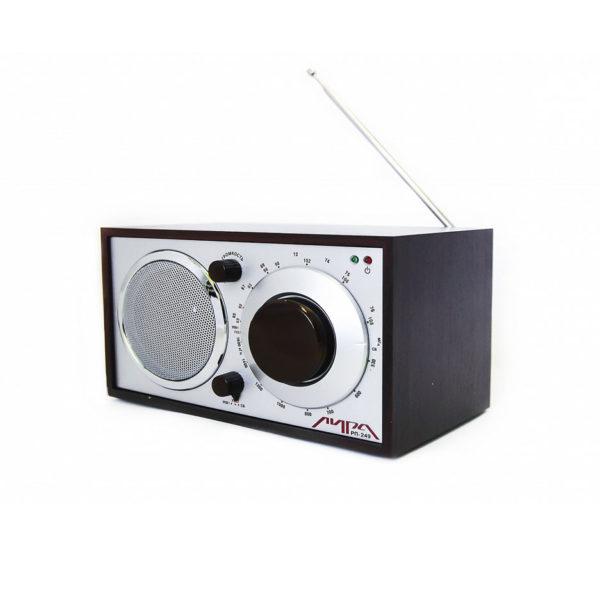 Радиоприемник «Лира РП-249»