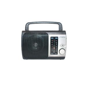 Радиоприемник «Лира РП-236»