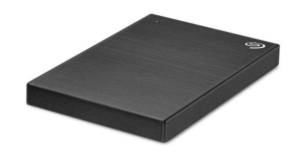 Seagate One Touch Portable Drive 1Tb Black STKB1000400
