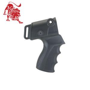 Рукоятка для МР-133, МР-153DLG