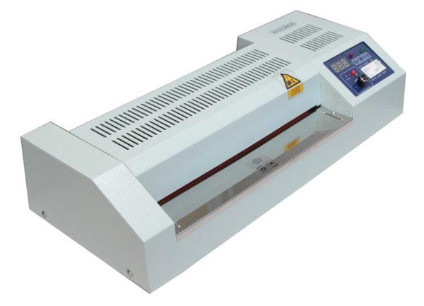 Ламинатор формат А3 Bulros FGK-320S