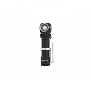 Мультифонарь ARMYTEK WIZARD C2 MAGNET USB F08901C