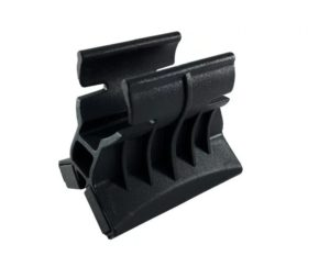 Подствольное магнитное крепление ARMYTEK AWM-03 A01301